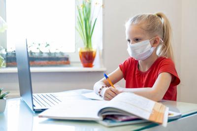 health covid student 3 S13.jpg
