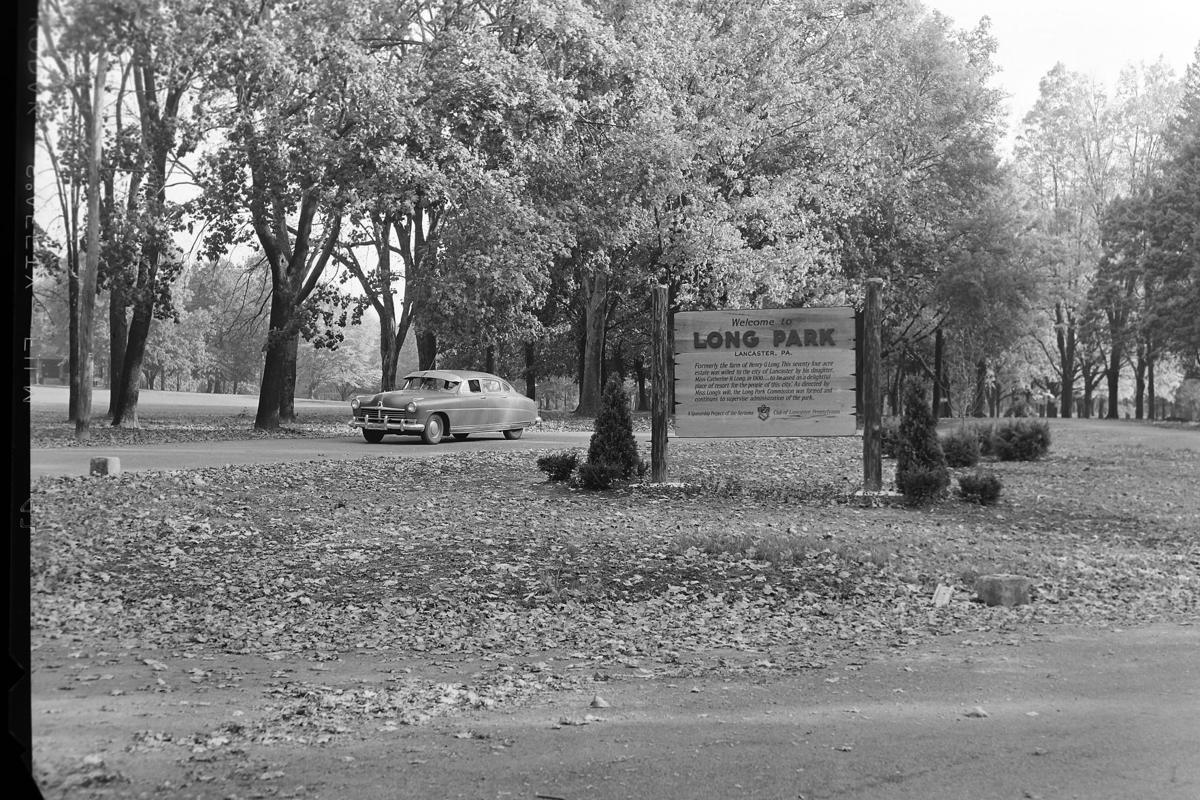 Long Park 02.jpg