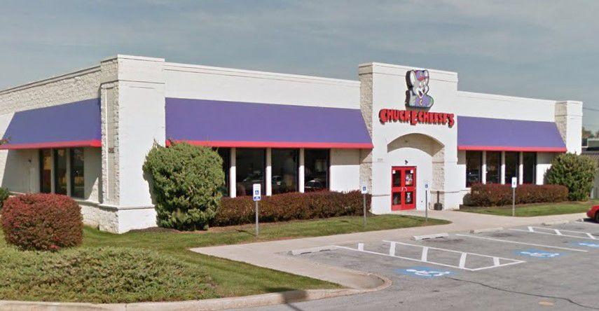 Chuck E. Cheese in Manheim Township to close as company files for bankruptcy | Local Business | lancasteronline.com