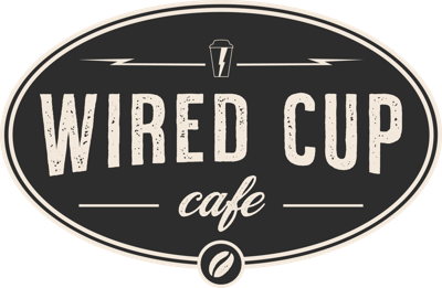 Wired Cup CAfe .jpg