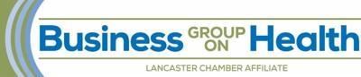 Business Group on Health logo