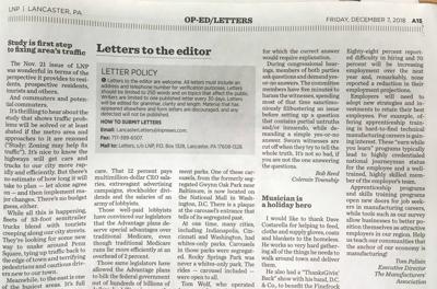LettersPage