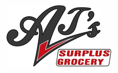 AJ's Surplus Grocery to replace Musser's Market in Columbia