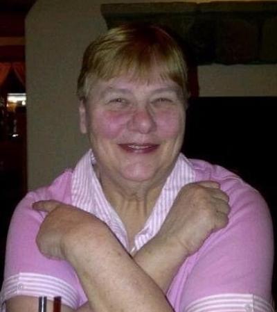 Donna D. Rhoat