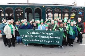 Catholic Sisters of Western Pennsylvania