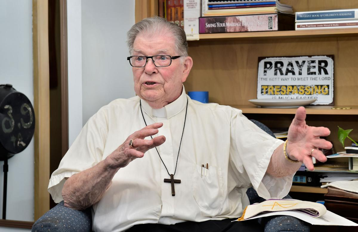 Rev. Gene Ericksson 1.jpg