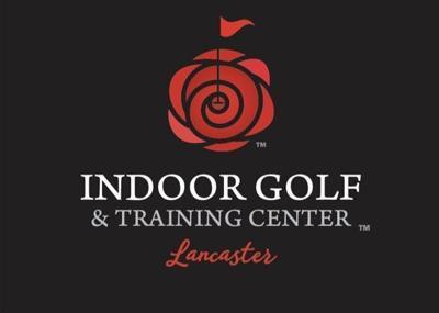 Indoor Golf & Training Center logo.jpg