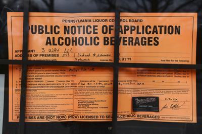 3 mollys pub license.jpg