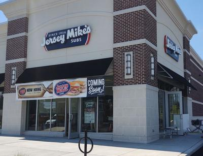 Jersey Mikes.jpg