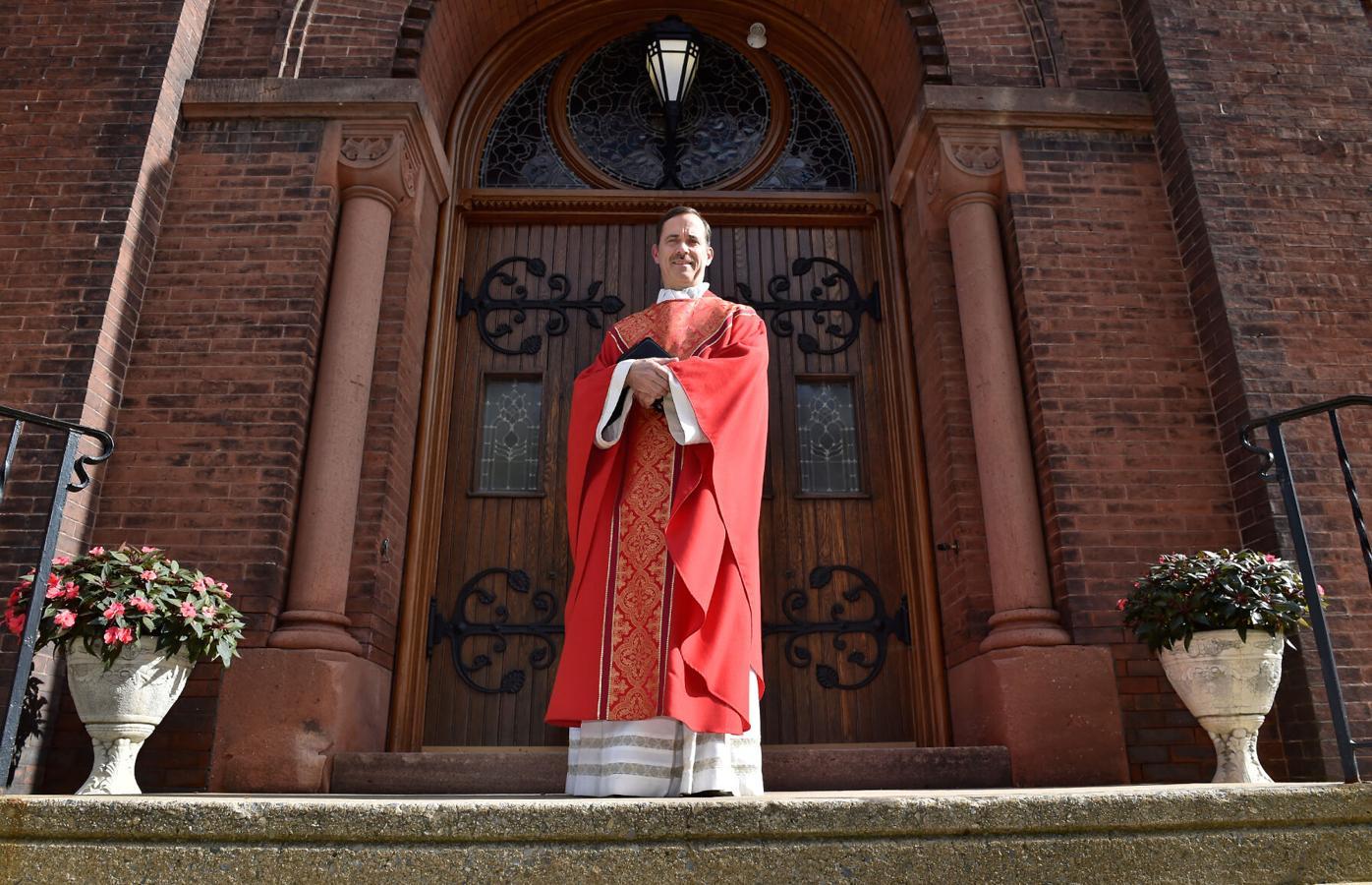Father Allan Wolfe 1.jpg
