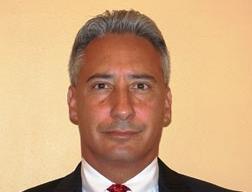 Manheim Township selects John Nodecker as new superintendent