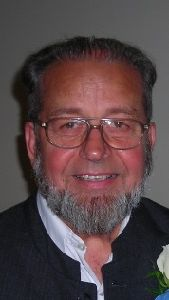 Kenneth L. Beiler