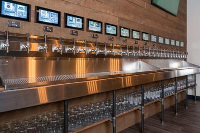 BeerWall.jpg