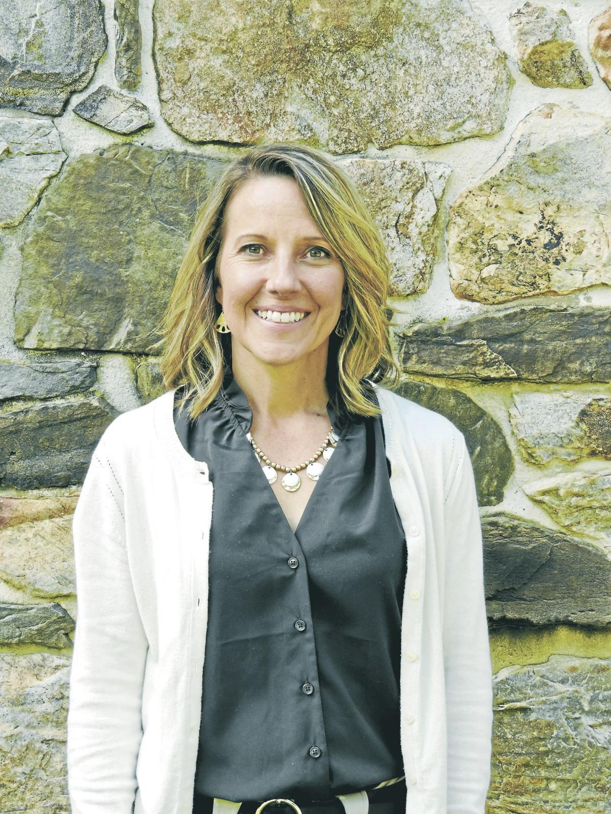 Julie A. Spangler
