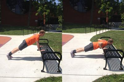 bgg brandon bench push up.jpg