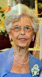 Shirley L. Buffington