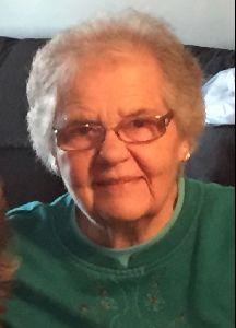 Eileen E. Diem