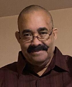 Rafael Navedo, Jr.