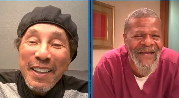 Stanley Gantz and Smokey Robinson 4.JPG