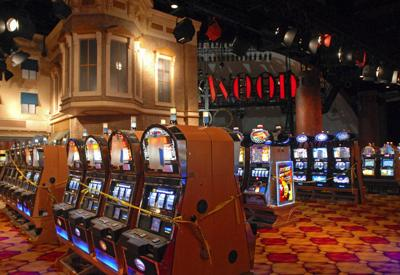 Lancaster pa casinos holidays to casino park madeira