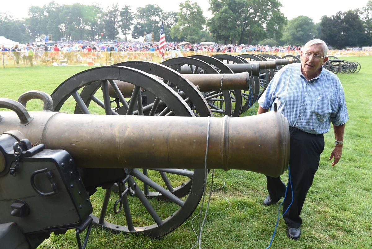 Smithgalls Cannons at Longs Park1.jpg