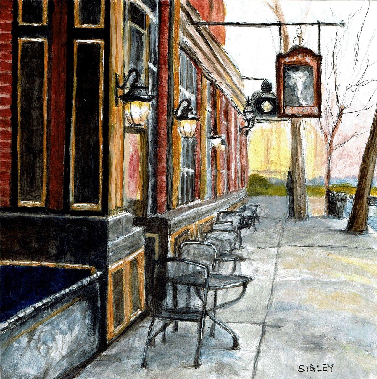 EL Lititz Art Auction Sandra Sigley.jpg