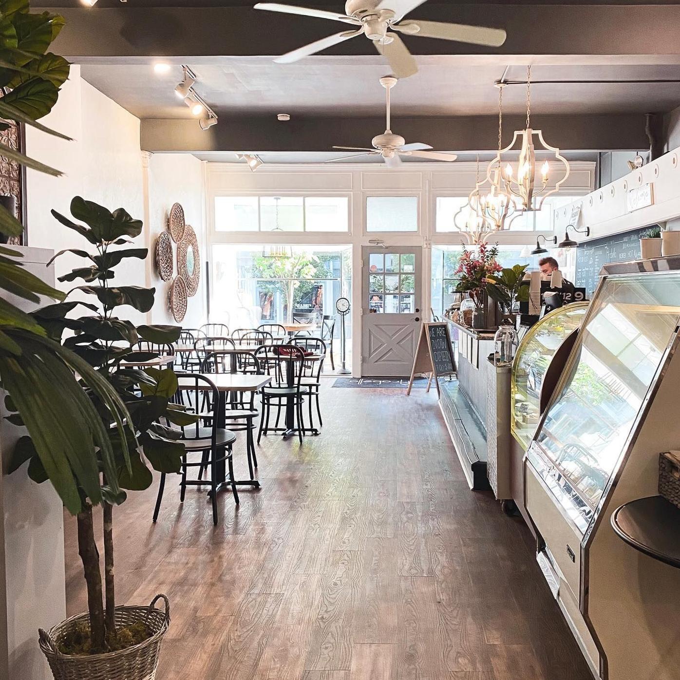 Cafe Arabella.jpg