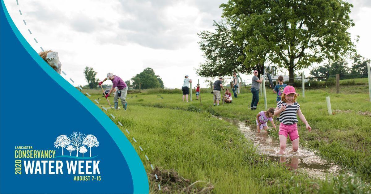 Facebook - Water Week C.jpg