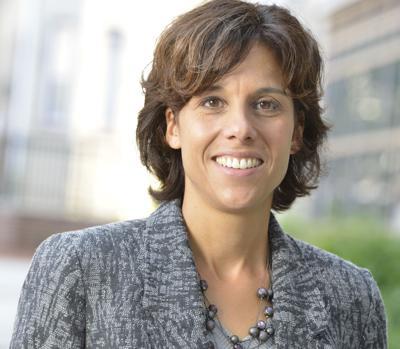 Lisa Riggs
