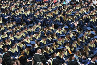 Penn Manor Graduation 060617-6.jpg