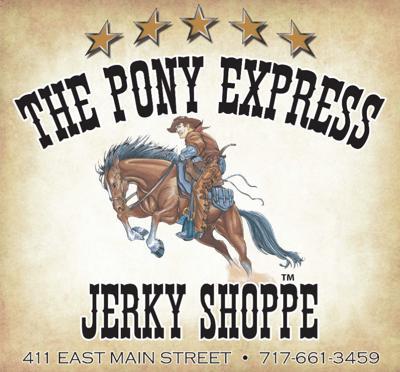 PonyExpressJerkyShop.jpg