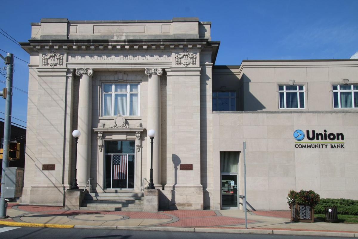 1 - Mt Joy National Bank -Beaux Arts.jpg
