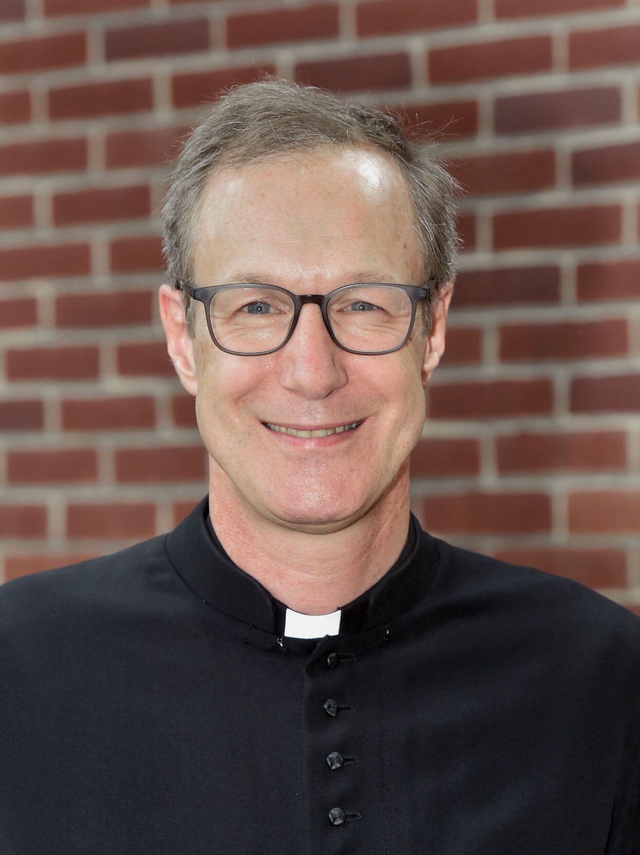 Rev. David Peck 1.jpg