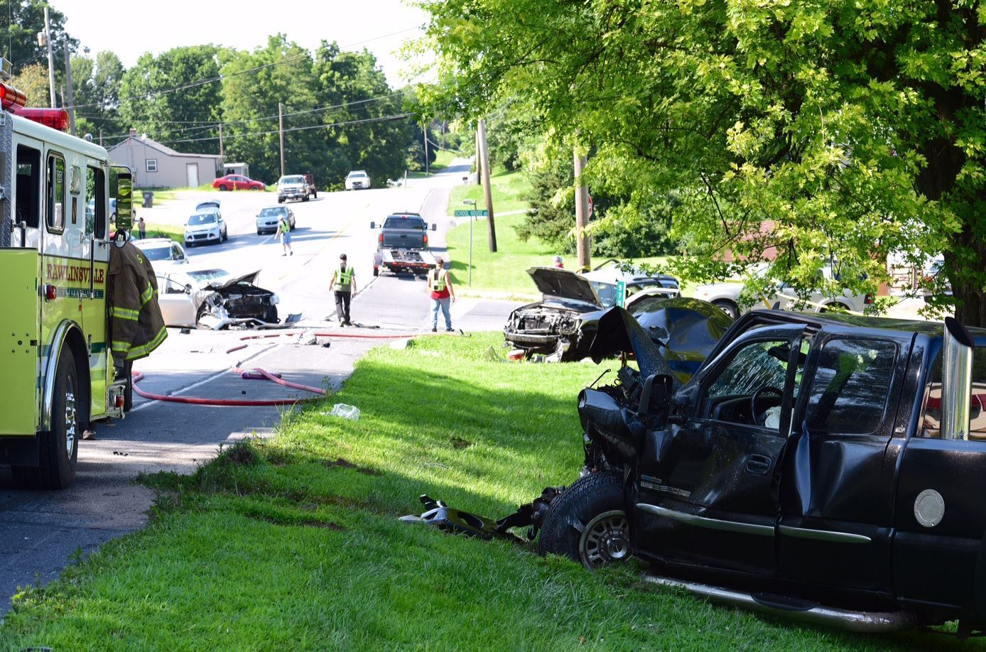 providence accident 071615