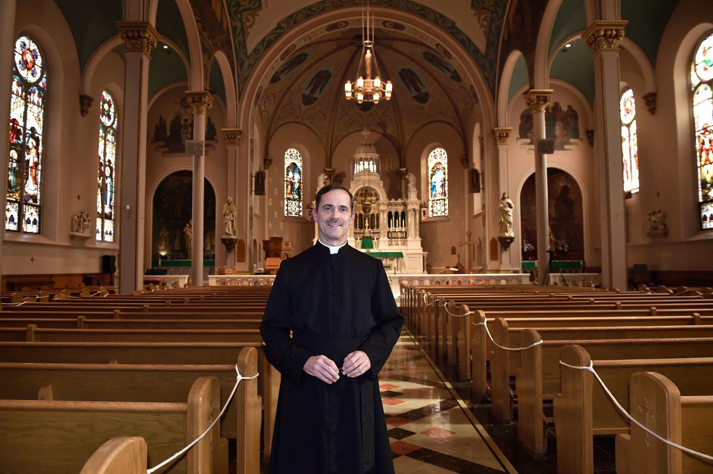 Father Allan Wolfe 4.jpg