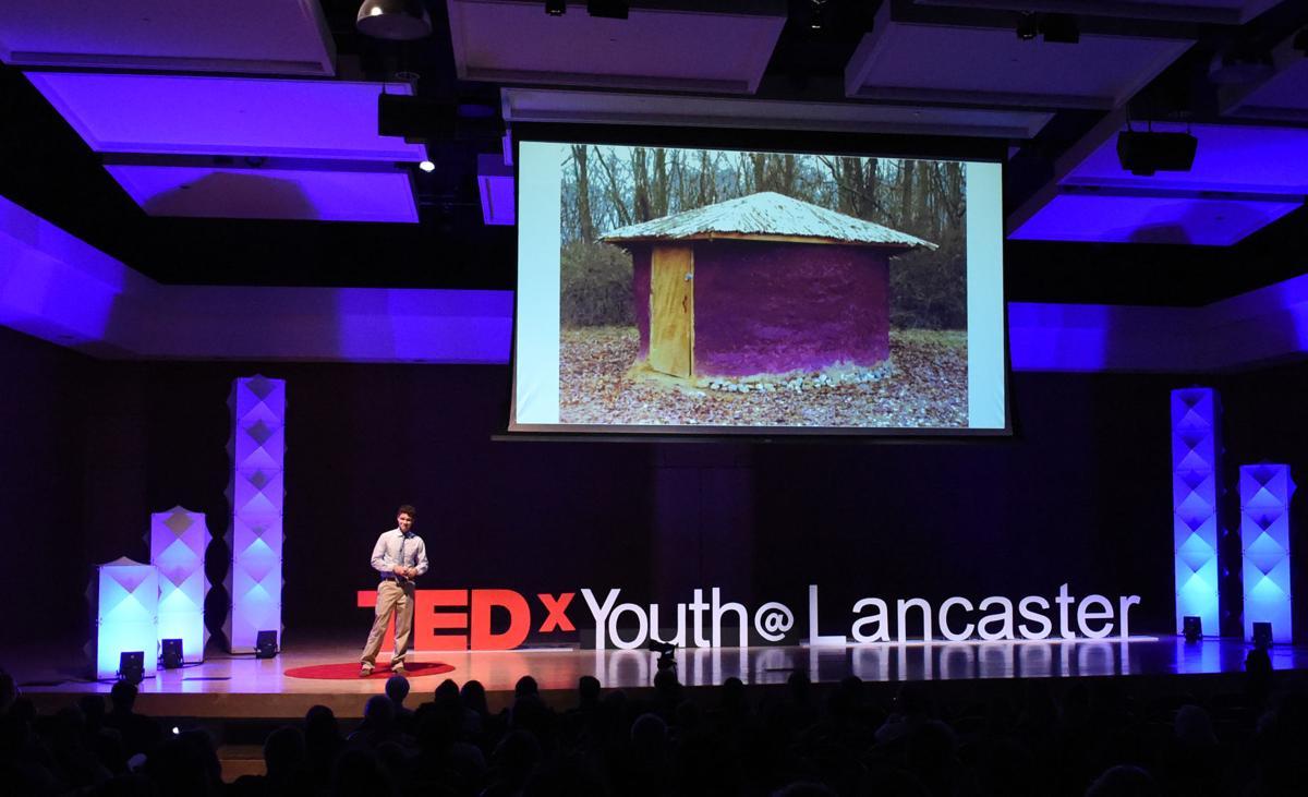 TED_Speakers_002.jpg