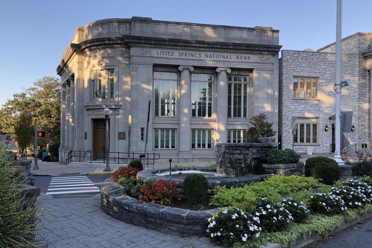1-Lititz Springs National Bank - Stephanie DePugh.jpg
