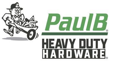 PaulB logo.jpg