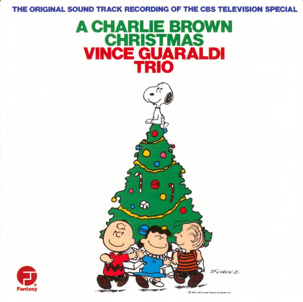 Favorite Christmas albums from Lancaster musicians and more ...