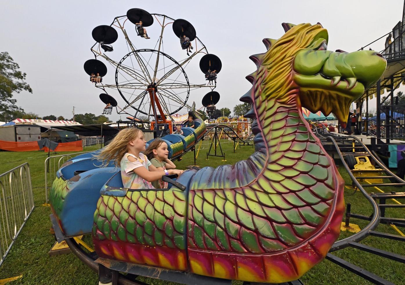 Denver Fair