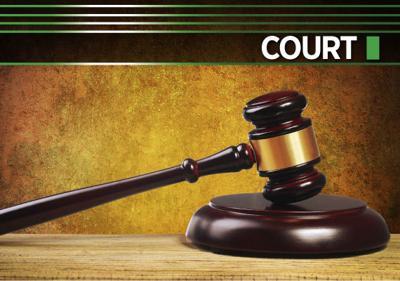 Court logo 1