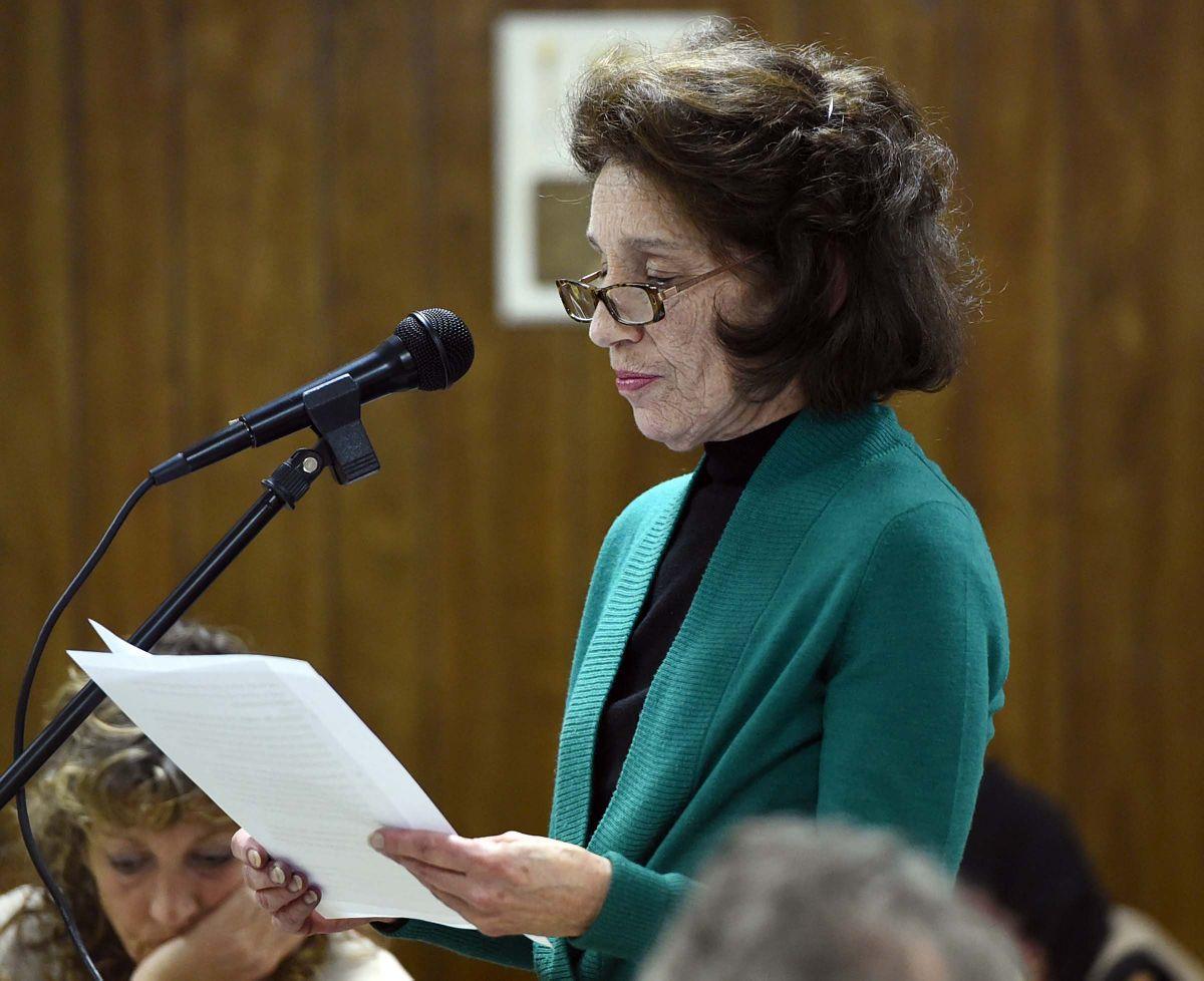 Public hearing on Perdue's Soy Plant.jpg