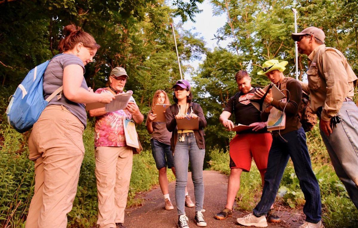 bat survey group.jpg