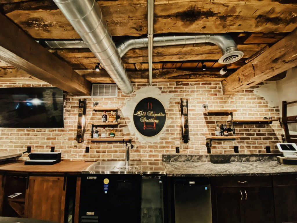 Old Republic Distillery1.jpg