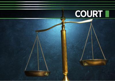 Court logo 2