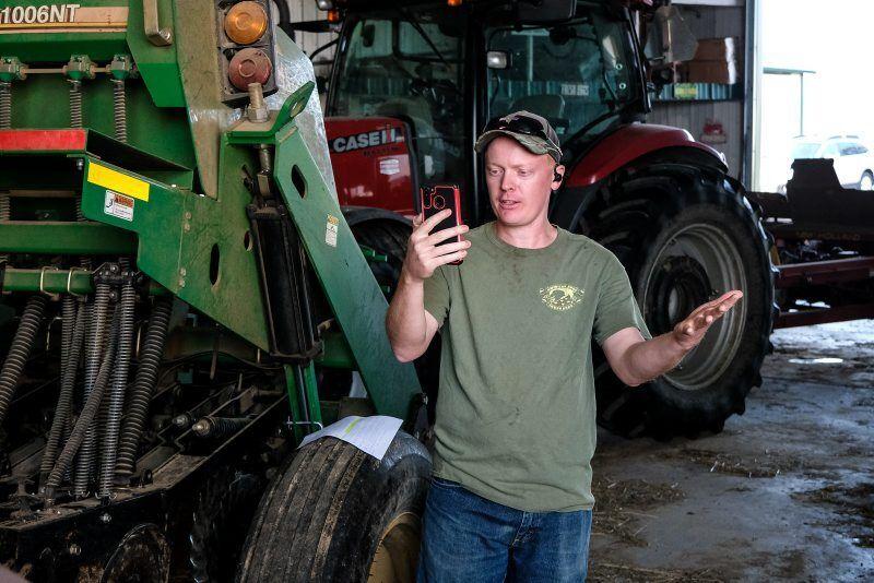 A1-Farmer-Friday-2.jpg