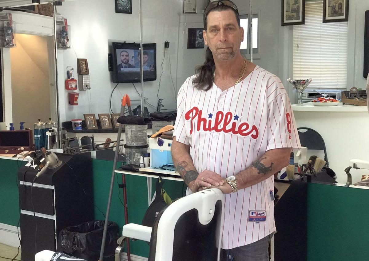 Al's Barber Shop2.jpg
