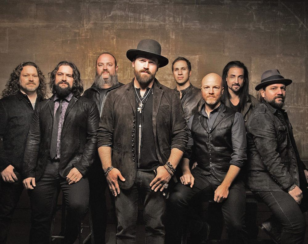 Zac brown band to play hersheypark stadium june 22 tickets on sale those who missed zac brown bands june show at hersheypark stadium will get another chance to see the group this summer zac brown band performs at the bbt m4hsunfo