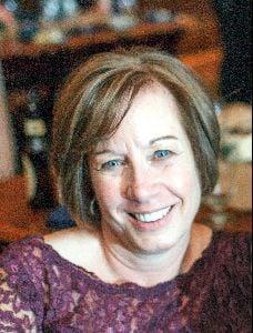 Phyllis J. Hutchison