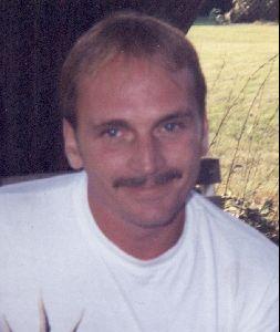 Daryl L. Leaman
